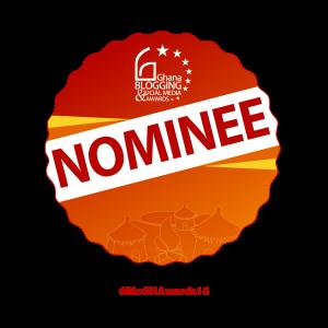 Ghana-Blogging-and-Social-Media-Awards-Nominee-Artwork