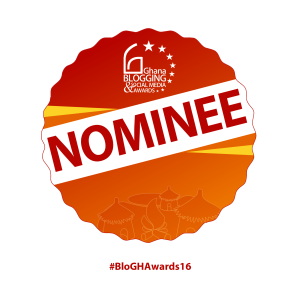 Ghana-Blogging-and-Social-Media-Awards-Nominee-Artwork
